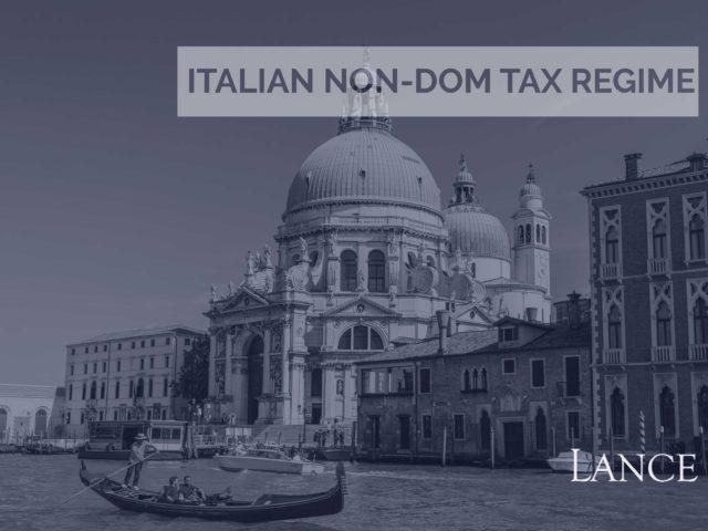 italian_non_dom_tax_regime