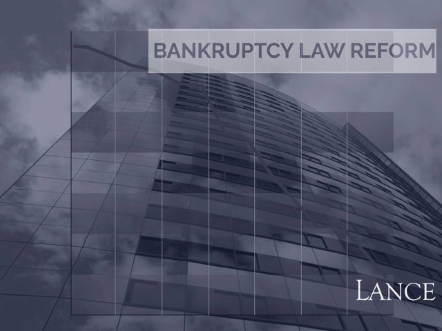 new-italian-bankruptcy-law