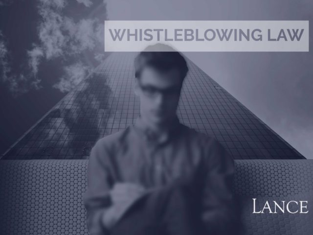 new-wistleblowing-law-into-force