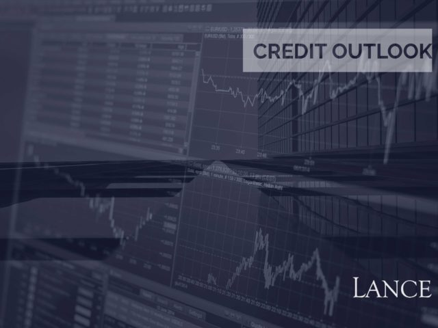 credit-outlook-end-of-cycle