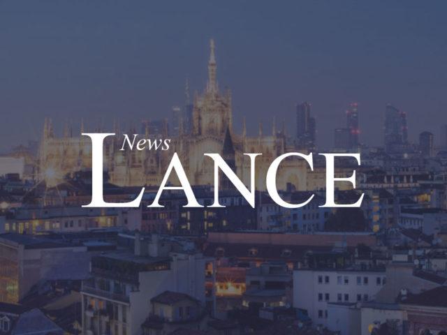Lans-news-milano