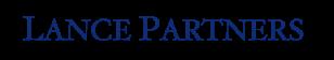 Lance Partners